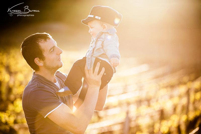 photographe-photo-bebe-famille-enfant-dijon017