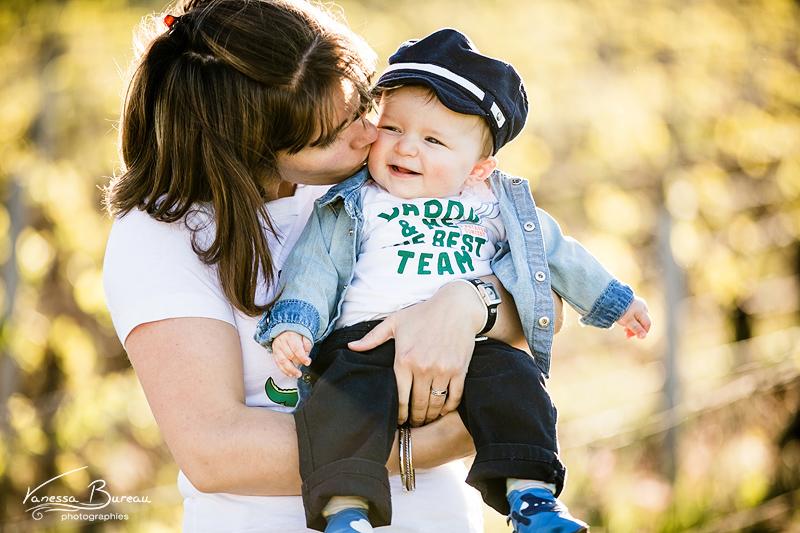 photographe-photo-bebe-famille-enfant-dijon018