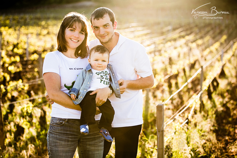 photographe-photo-bebe-famille-enfant-dijon019